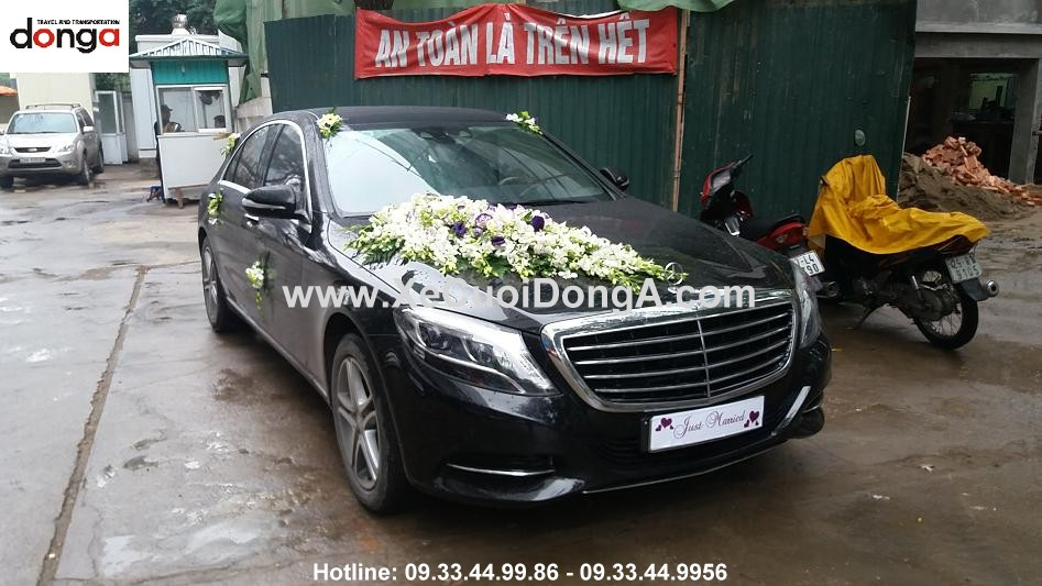 anh-khoi-thue-xe-cuoi-mercedes-s500-ngay-29-12-2015 (4)
