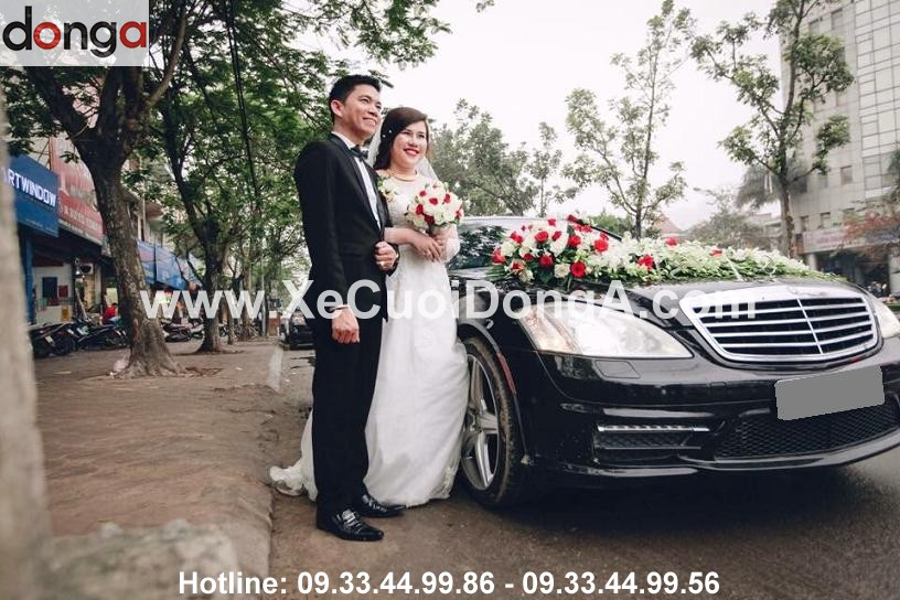 anh-thuy-thue-xe-cuoi-mercedes-s63-ngay-27-3 (1)