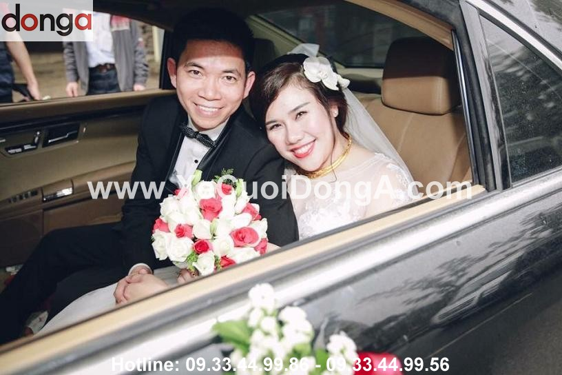 anh-thuy-thue-xe-cuoi-mercedes-s63-ngay-27-3