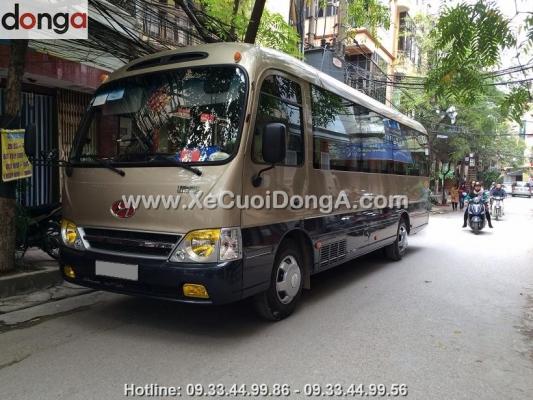 cho-thue-xe-29-cho-hyundai-county-xe-cuoi-dong-a (2)