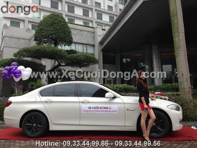 cho-thue-xe-cuoi-bmw-523i-xe-cuoi-dong-a