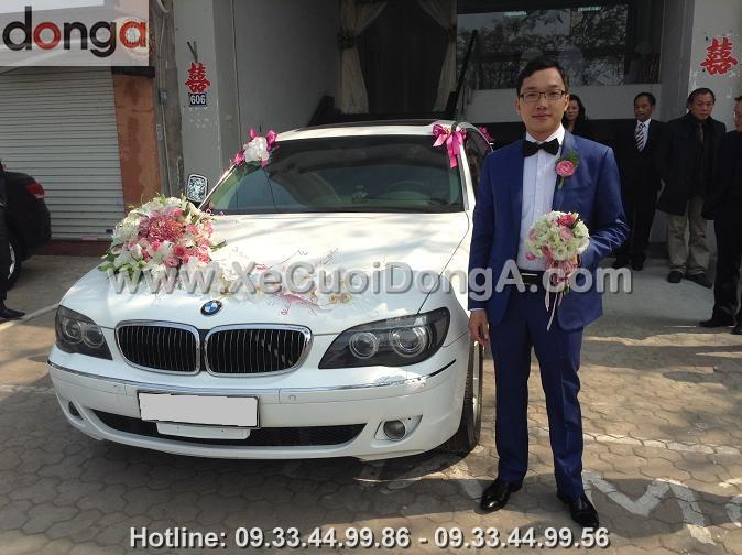 cho-thue-xe-cuoi-bmw-745li-trang-xe-cuoi-dong-a (4)