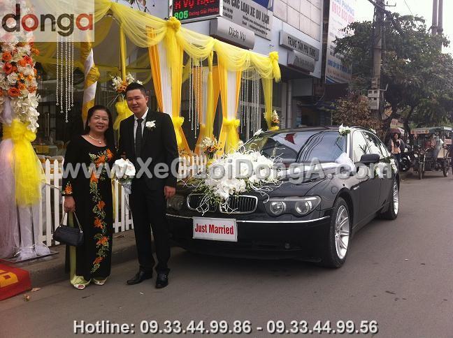 cho-thue-xe-cuoi-bmw-760li-xe-cuoi-dong-a (1)