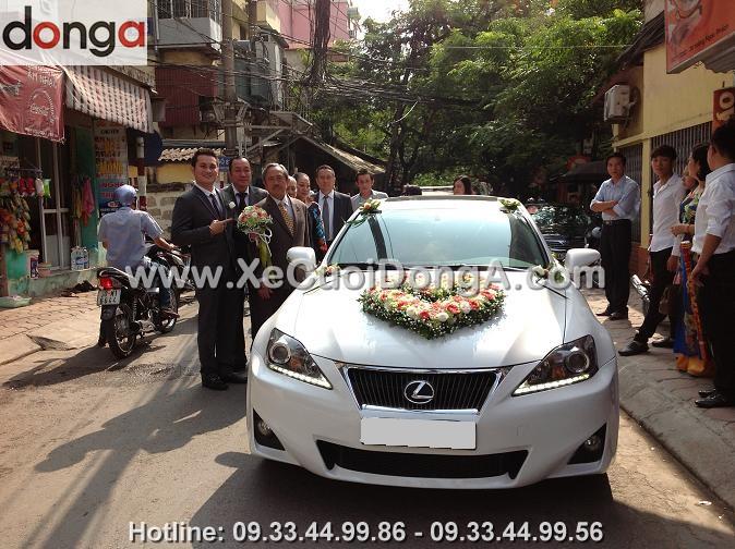 cho-thue-xe-cuoi-lexus-is250-mui-cung-xe-cuoi-dong-a (4)
