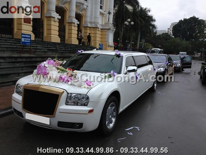 cho-thue-xe-cuoi-limousine-xe-cuoi-dong-a (2)