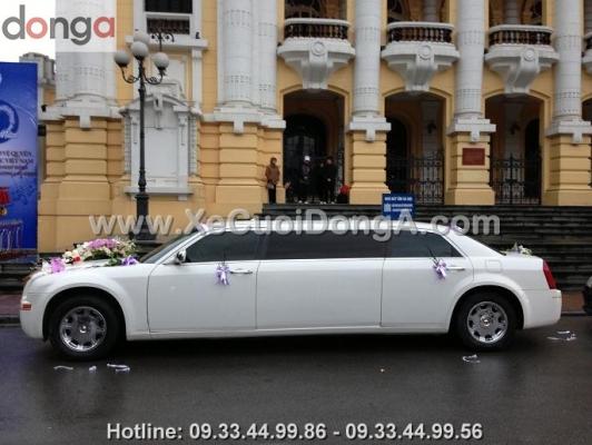 cho-thue-xe-cuoi-limousine-xe-cuoi-dong-a