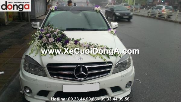 cho-thue-xe-cuoi-mercedes-c63-amg-xe-cuoi-dong-a (4)