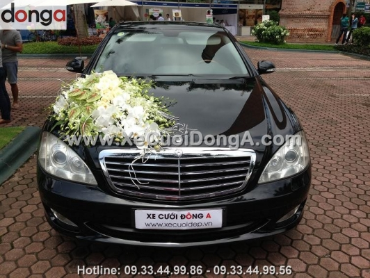 cho-thue-xe-cuoi-mercedes-s550-xe-cuoi-dogng-a
