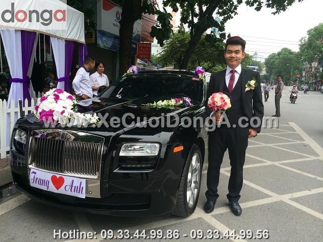 cho-thue-xe-cuoi-rolls-royce-ghost-xe-cuoi-dong-a (5)
