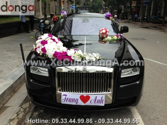 cho-thue-xe-cuoi-rolls-royce-ghost-xe-cuoi-dong-a