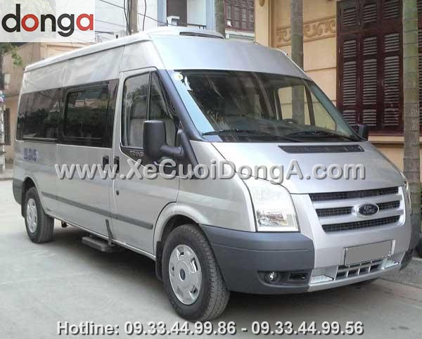 cho-xe-cuoi-16-cho-ford-transit-xe-cuoi-dong-a (1)