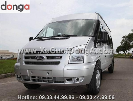 cho-xe-cuoi-16-cho-ford-transit-xe-cuoi-dong-a
