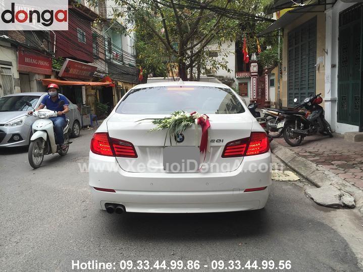 dam-cuoi-tai-kim-lien-bmw-520-sedan-2