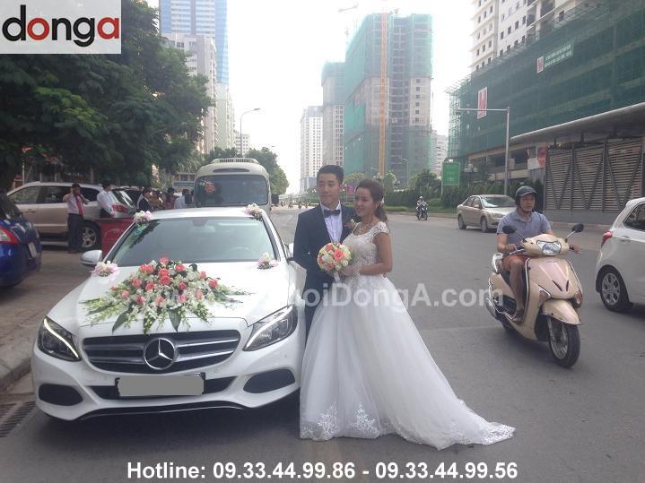 dam-cuoi-tai-thai-thinh-mercedes-c200-3