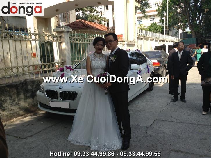dam-cuoi-xe-cuoi-bmw-523i-chu-re-trung-lang-ha (1)