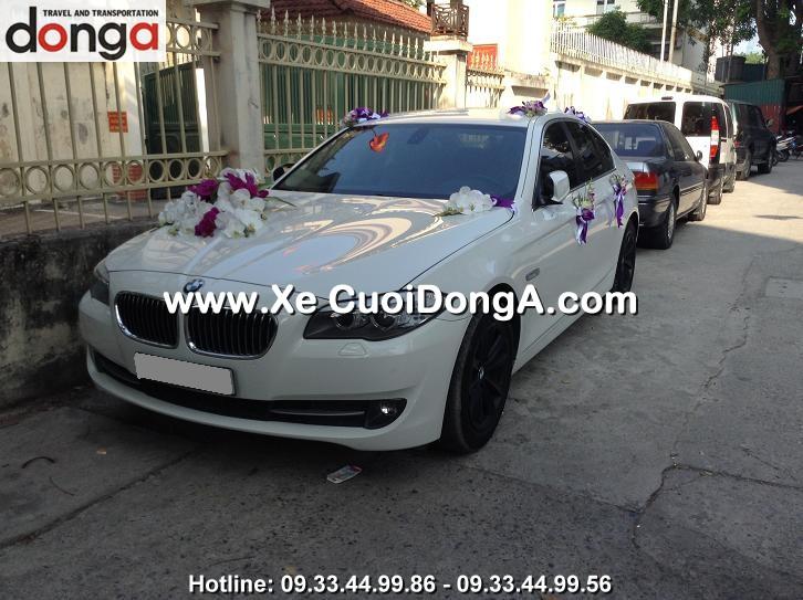 dam-cuoi-xe-cuoi-bmw-523i-chu-re-trung-lang-ha (2)