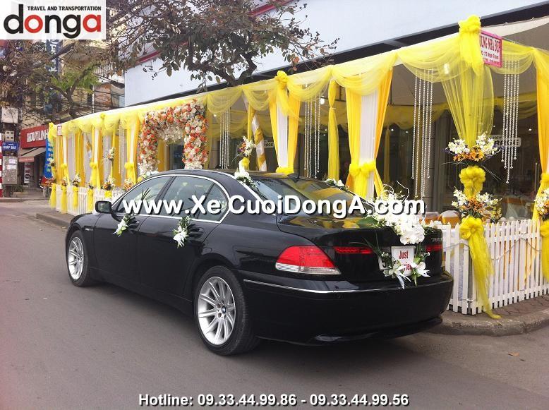 dam-cuoi-xe-cuoi-bmw-760li-tai-giai-phong (1)