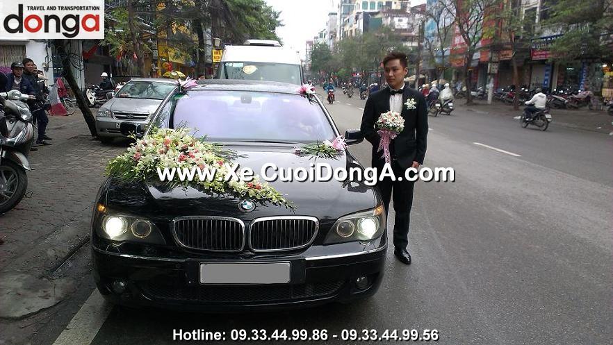 dam-cuoi-xe-cuoi-bmw-760li-thai-ha (1)