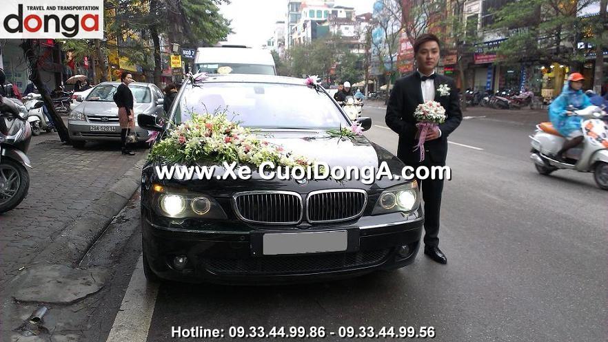 dam-cuoi-xe-cuoi-bmw-760li-thai-ha