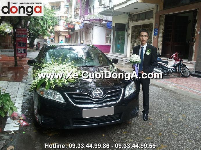 dam-cuoi-xe-cuoi-camry-huynh-thuc-khang (1)