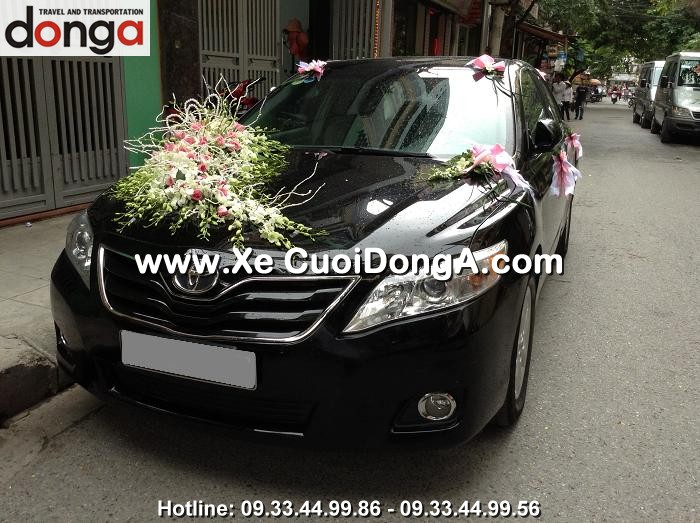 dam-cuoi-xe-cuoi-camry-nguyen-chi-thanh (2)