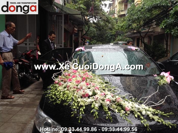 dam-cuoi-xe-cuoi-camry-nguyen-chi-thanh (4)