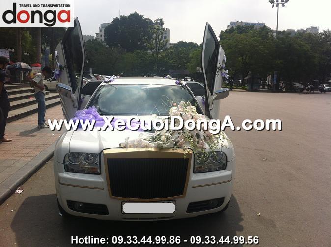 dam-cuoi-xe-cuoi-chrysler limousine-3-khoang (5)