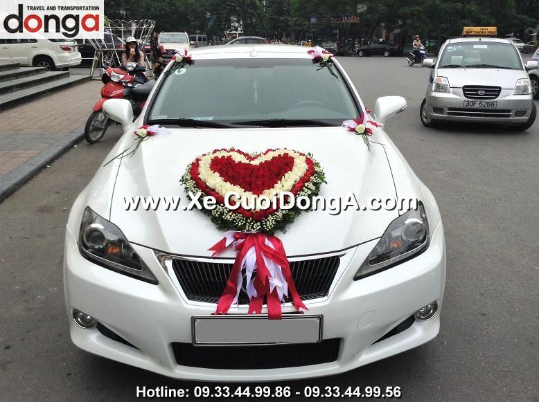 dam-cuoi-xe-cuoi-lexus-is250c-mui-tran-chu-re-hiep (2)