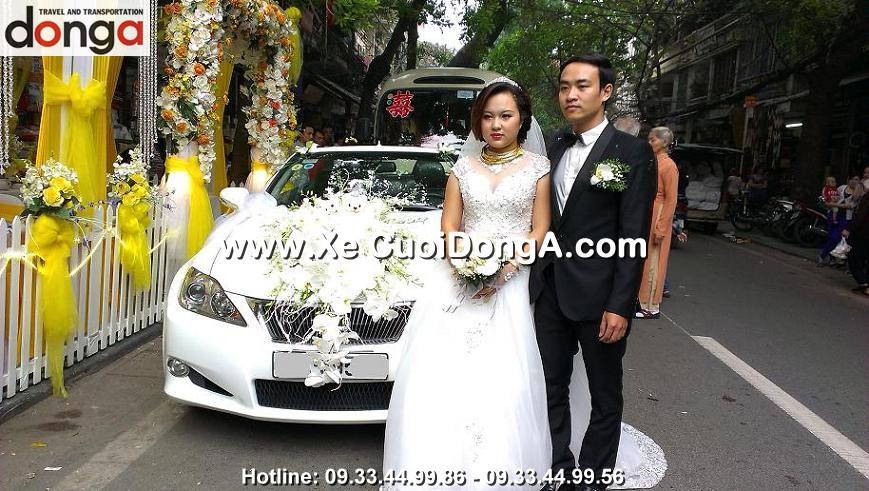 dam-cuoi-xe-cuoi-lexus-is250c-mui-tran-hang-chieu (5)