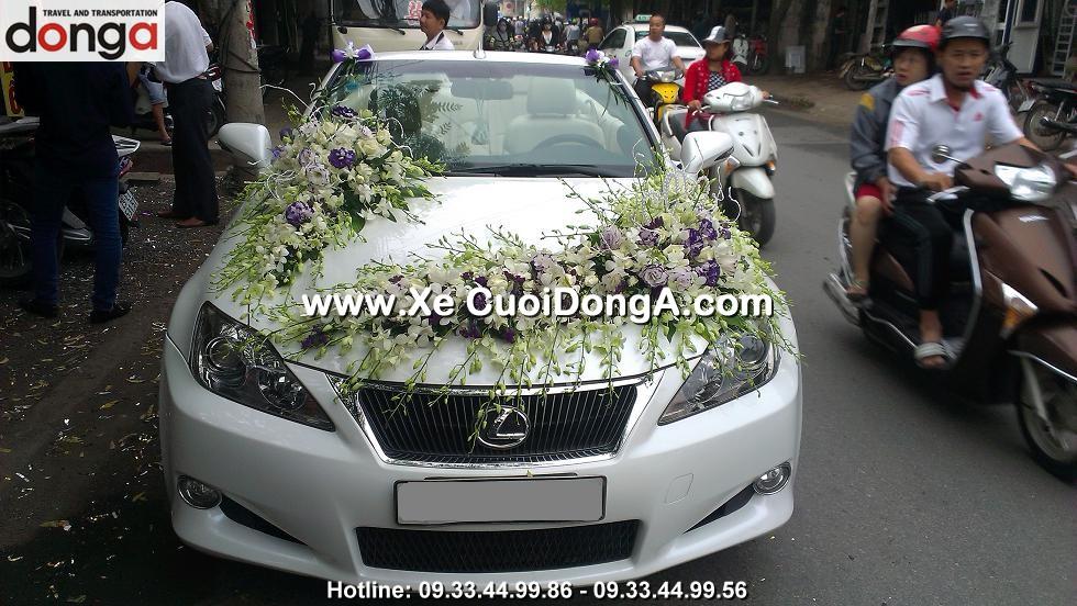 dam-cuoi-xe-cuoi-lexus-is250c-mui tran-tai-an-duong (3)