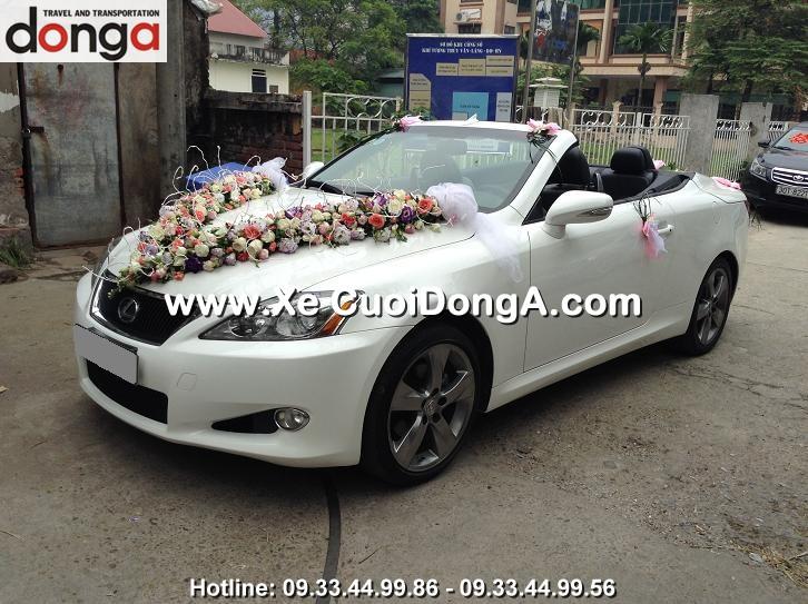dam-cuoi-xe-cuoi-lexus-is250c-mui-tran-tai-chua-lang (2)