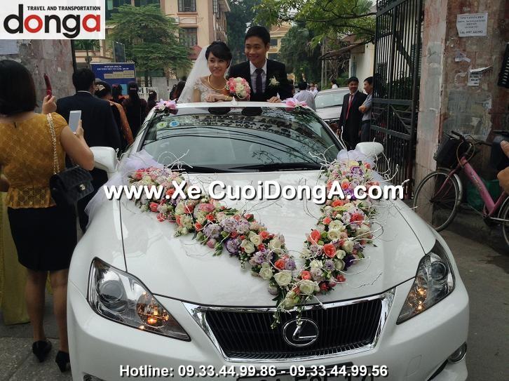 dam-cuoi-xe-cuoi-lexus-is250c-mui-tran-tai-chua-lang (5)