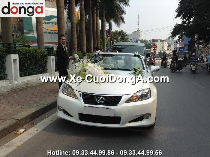 dam-cuoi-xe-cuoi-lexus-is250c-mui-tran-tai-giang-van-minh