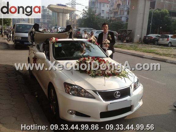 dam-cuoi-xe-cuoi-lexus-is250c-mui-tran-tai-hao-nam (3)