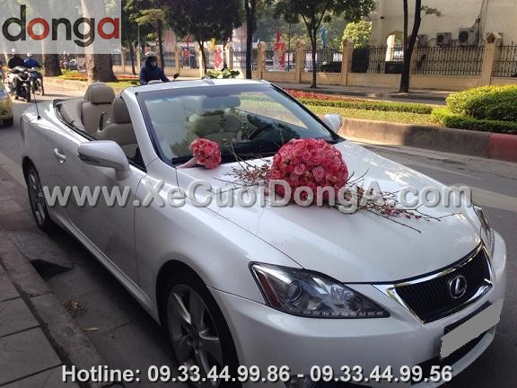 dam-cuoi-xe-cuoi-lexus-is250c-mui-tran-tai-huynh-thuc-khang (1)