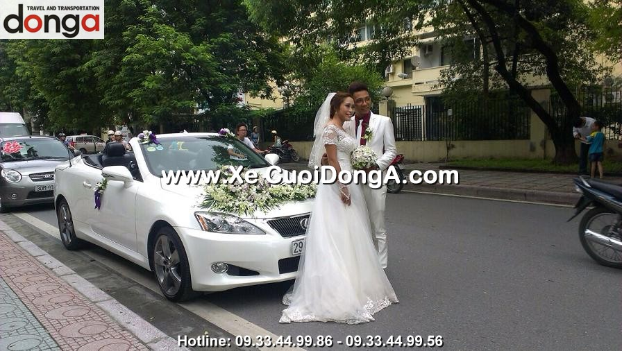 dam-cuoi-xe-cuoi-lexus-is250c-mui-tran-tai-linh-lang (2)