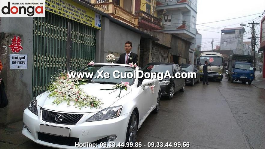 dam-cuoi-xe-cuoi-lexus-is250c-mui-tran-tai-me-linh-vinh-phuc (1)