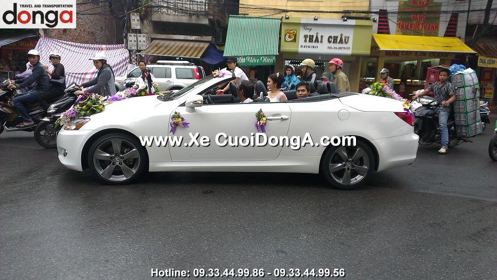 dam-cuoi-xe-cuoi-lexus-is250c-mui-tran-tai-quan-thanh (3)