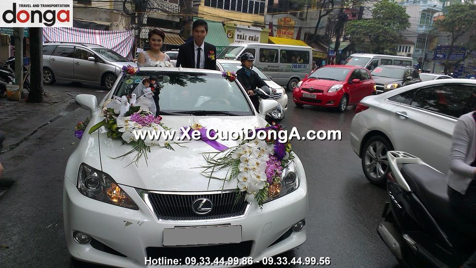 dam-cuoi-xe-cuoi-lexus-is250c-mui-tran-tai-quan-thanh