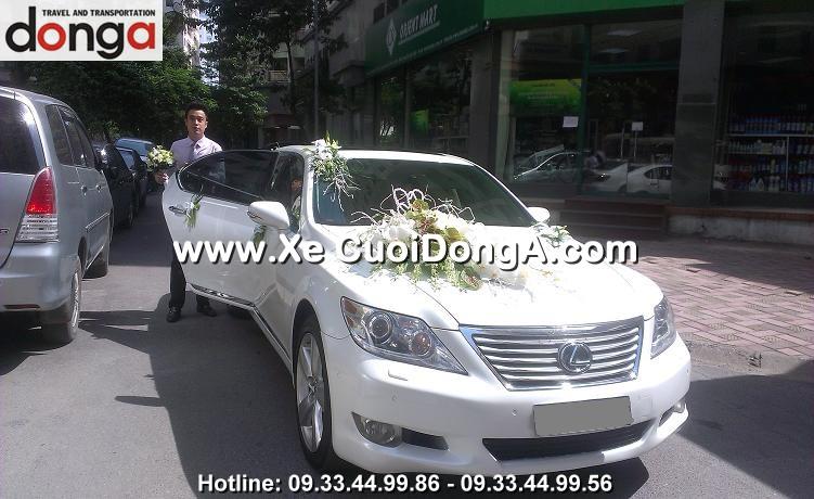 dam-cuoi-xe-cuoi-lexus-ls460l-mau-trang (2)