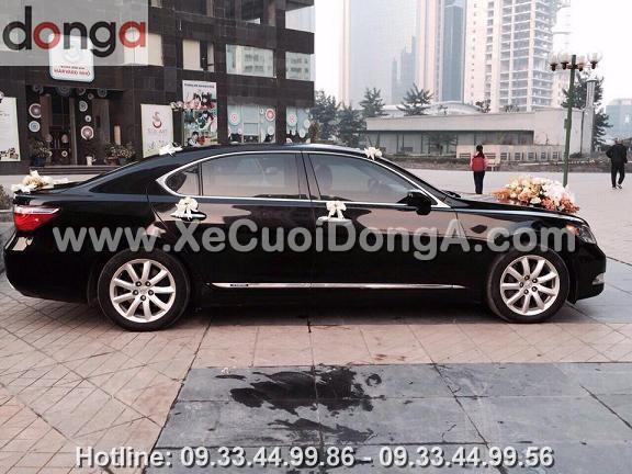 dam-cuoi-xe-cuoi-lexus-ls460l-tai-hoang-dao-thuy (2)