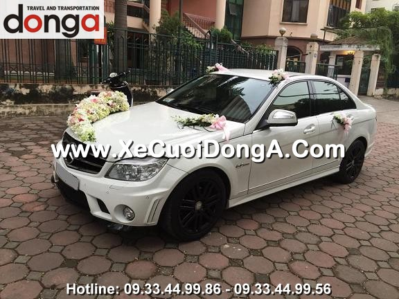 dam-cuoi-xe-cuoi-mercedes-c63amg-tien-anh-ngay-17-11-tai-nguyen-hong- (1)