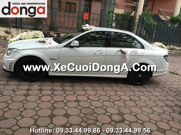 dam-cuoi-xe-cuoi-mercedes-c63amg-tien-anh-ngay-17-11-tai-nguyen-hong- (2)