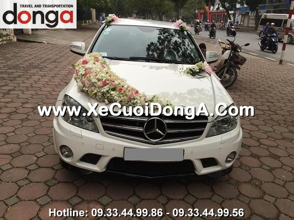 dam-cuoi-xe-cuoi-mercedes-c63amg-tien-anh-ngay-17-11-tai-nguyen-hong- (3)