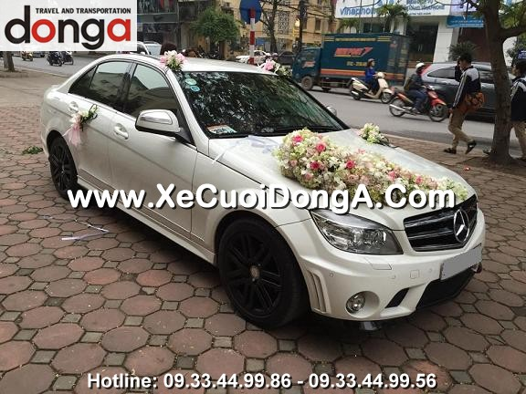 dam-cuoi-xe-cuoi-mercedes-c63amg-tien-anh-ngay-17-11-tai-nguyen-hong- (4)