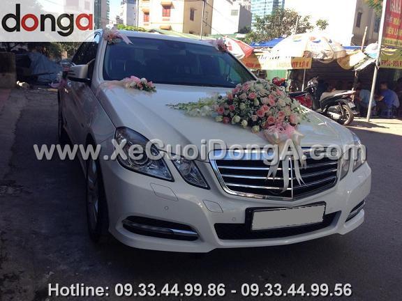 dam-cuoi-xe-cuoi-mercedes-e250-trang-tai-le-van-luong (1)