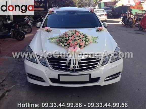 dam-cuoi-xe-cuoi-mercedes-e250-trang-tai-le-van-luong (2)