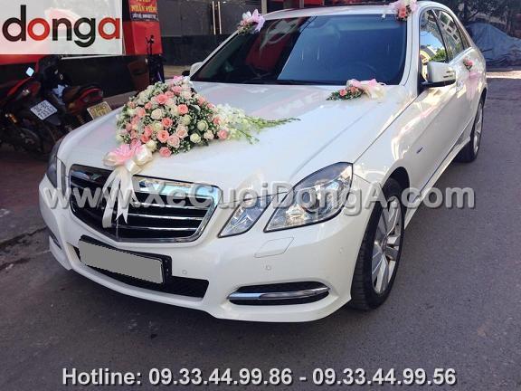 dam-cuoi-xe-cuoi-mercedes-e250-trang-tai-le-van-luong (4)