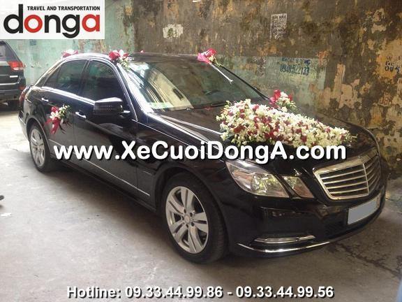 dam-cuoi-xe-cuoi-mercedes-e300-tai-thai-thinh (2)