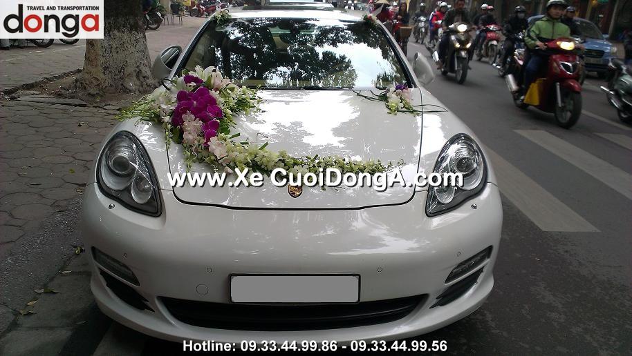 dam-cuoi-xe-cuoi-posche-tai-phan-dinh-phung (2)